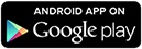 ZoIPer App bei Google Play